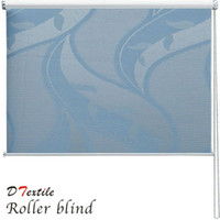 Fabric best aluminum windows - Best selling items surplus stock aluminum tube for roller blind B