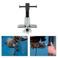Wholesale Professional Car Wheel Cylinder Disc Brake Pad Calliper Piston Rewind Hand Tool