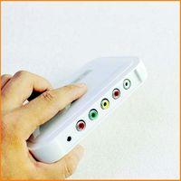 El envío libre alejado del reproductor de medios de Nbox Media Player de NBOX RMVB RM MP3 AVI MPEG Divx HDD TV de la tarjeta del SD Media Player