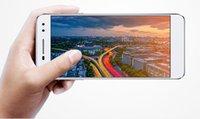 Gophone i7 5,5 pouces Android 6.0 avec logo iphone7 écran tactile dual sim téléphones mobiles smartphone 2gb smartphone android