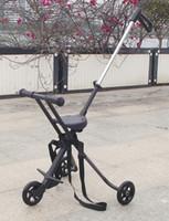 Wholesale Easy Folding Stroller light sitting chair