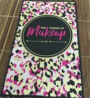 bar of chocolate - Eyeshadow Palette Too Make Up for faced matte THE POWER OF MAKEUP eyeshadow best matte eye shadows glitter VS chocolate Peach Bar