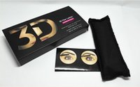 Wholesale high quality younique mascara D Fiber Lashes Transplanting gel fl oz ml d fiber lashes oz g free dhl shipping