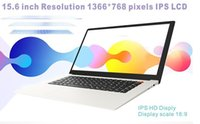 Wholesale 2017 New OEM inch Ultra thin Quad core Laptop for Windows O S in multi language