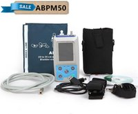 best blood pressure monitor - best buyer oximetro meter Ambulatory Automatic NIBP Pulse Rate SPO2 Patient Monitor Blood Pressure Oxygen Saturation sphygmomanometer