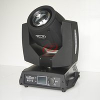 Wholesale 5R Moving head beam Light w Sharpy Beam Light r Sharpy Light