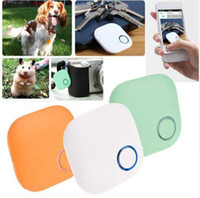 Wholesale Best Selling NUT Smart Finder Bluetooth Tag Tracker Bag Wallet Key Tracer GPS Locator Alarm