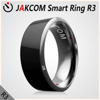 asus netbook laptop - Jakcom R3 Smart Ring Computers Networking Laptop Securities For Macbook For Asus Netbook Inch Laptop