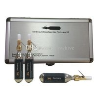 Wholesale Cryoprobe Cryopen head cartridges as a set