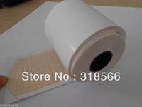 Wholesale Printing Papter Thermal Recording Paper for Patient Monitor ECG mm meters