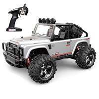Wholesale SUBOO BG1511 G CH RC Cars Desert Buggy Car WD High Speed KMH Remote Radio Control Racing Buggy Car Model