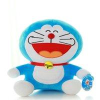 baby dora doll - Dora A Dream Cat Doll baby plush toys Christmas Gift Birthday present Send girlfriend gifts