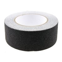 anti skidding tape - M Waterproof Transparent Anti Slip Tape Non Skid Self Adhesive Tape Sticker For Stair Floor Bathroom Kitchen Clear