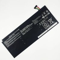 For ASUS asus batterie - OEM Genu Battery Batterie C31 EP102 For ASUS Eee Pad Slider EP102 SL101