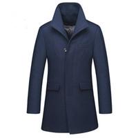 British Wool Coats UK | Free UK Delivery on British Wool Coats ...