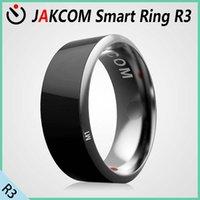 Wholesale Jakcom R3 Smart Ring Jewelry Cufflinks Tie Clasps Tacks Other Cufflinks Luxury Cufflinks Airsoft Pistol