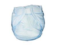 Wholesale Adult baby Incontinence diaper nappy PDM01 SIZE S M M L L XXL