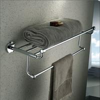 alice bath - full copper towel rack bathroom towel rack The bathroom sanitary ware series of suits Apple base Alice head paragraph