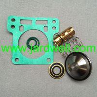 air stop - air compressor spare parts oil stop check valve kit applying for Atlas Copco screw air compressor