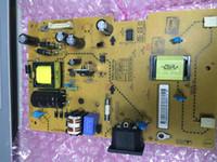 Wholesale Original W1942SY W1942SEU L1942 L1742 power supply board LGP EAX61422701 EAX61422702 good quality in stock