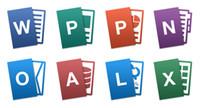 Wholesale Office Professional Plus key pro plus Win