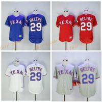 adrian gray - Flexbase Adrian Beltre Jersey Texas Rangers Baseball Jerseys Adrian Beltre Uniforms Cool Base Team Color Blue Red White Gray Green