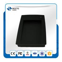 Wholesale Em4100 Contactless Cards Nfc Rfid Reader Writer Usb Khz Em Card Reader RD930