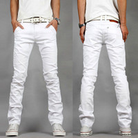 Cheap Boys White Skinny Jeans | Free Shipping Boys White Skinny ...