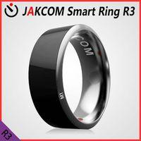 apple earphones review - Jakcom R3 Smart Ring Cell Phones Accessories Cell Phone Unlocking Devices Cell Phone Signal Booster Review Lumia Earphones