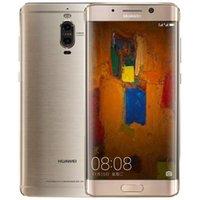 <b>Huawei</b> Mate9 Pro 4 GB / 6 GB RAM 64 GB / 128 GB ROM 4G-LTE 5.5