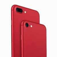 Goophon i7 más smartphone de 5.5inch MTK6580 Quad core 1G / 4G puede mostrar falso 4G / 256G Wifi 3G WCDMA teléfono celular