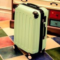 Wholesale Universal wheel travel case