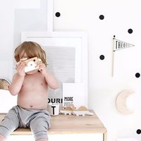 Wholesale Baby Kids Cute Wood Camera Toys Children Fashion Clothing Accessory Safe And Natural Toys Birthday Christmas