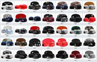 bboy style - 551 styles fashion men women Basketball cap snapback Hip hop sytle baseball Adjustable good hat sport topi High quality unisex Bboy caps