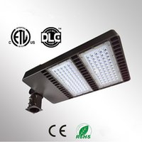 ac area - LED Parking Light Shoe Box Lamp Shoebox Light Parking Area Lamp Led Floodlight Street Light W W W W W W led retrofit kit