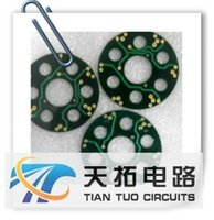 Wholesale TG280TG170High temperature circuit board