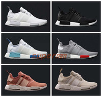 Buy adidas nmd r1 mens cheap   OFF69% Discounted 2a2d73fab