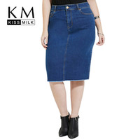 Ladies Denim Skirts Plus Size UK | Free UK Delivery on Ladies ...