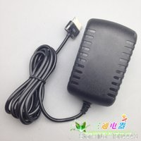 asus good - Good V A AC Power Adapter with M Cable Compatible for Asus TF600 TF600T TF810C TF701T pin