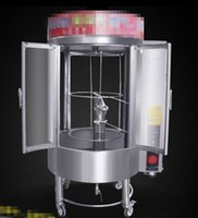 Wholesale 1 piece ROAST DUCK MACHINE Price is different according to different country please contact