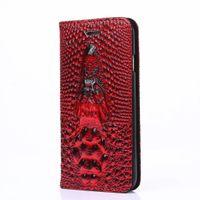 apple sound cards - 5S SE S Plus Case iPhone SE Case iPhone Case Love Sound Luxury PU Leather Wallet Case Flip Cover Built in