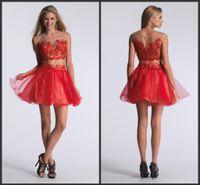 Cheap party dresses uk size 12
