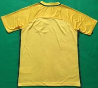 Wholesale Men adult T shirt best quality
