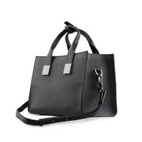 bags boston - The New Luxury Handbags Designer Handbags Fashion Leather Handbags for Women Handbag Shoulder Bag Ladies Tote Women bags