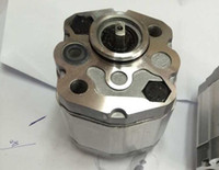 Wholesale manufacture hot wholesales high quality CBK cc small hydraulics gear pumps for power unit packing outo hoist