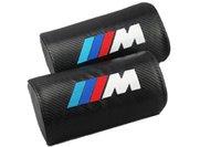 acura emblem black - Interior Accessories Automobiles Seat Covers Motorsport M performance Car pillow M Emblem for E90 E46 E36 E30 M3 E39 E60 E63 E65