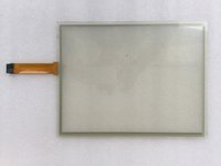 Wholesale NEW AMT9546 AMT AMT PIN HMI PLC touch screen panel membrane touchscreen Used to repair the touch screen