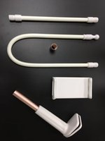 Wholesale Phone Toys Intelligent Holder for Telephone cm Aluminum Alloy Material Universal Phones Holder