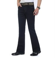 Cheap Plus Size Bell Bottoms Jeans | Free Shipping Plus Size Bell