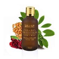 beauty regulations - Beauty moisturizing essential oil moisturizing body moisturizing massage essential oil stovepipe essential oil F003